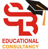 SBEducationalConsultancy